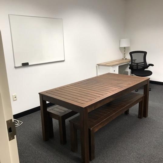 Room 14 a.jpg