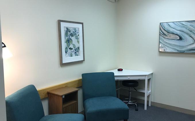 Reiki Room 2.jpg