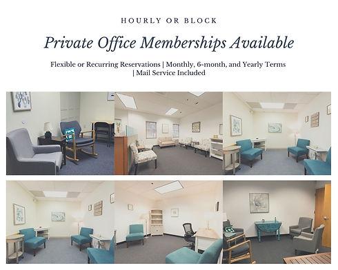 Private Office Memberships.jpg