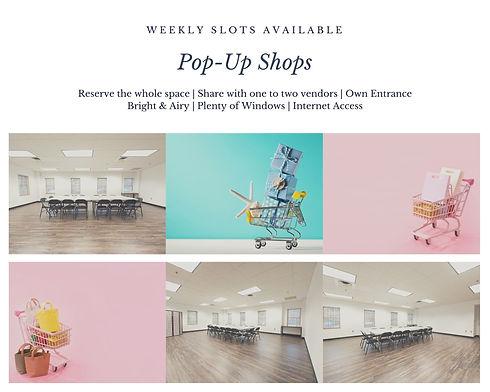 Pop-up shop.jpg