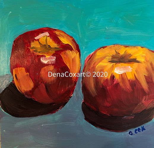 Two Big peaches .JPEG