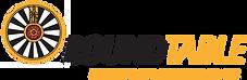 RTBI-Logo.png
