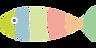 fish-4925732_1280.png