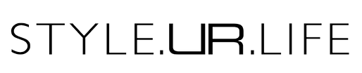 SYL%20logo_updated_blk%20on%20wht_edited