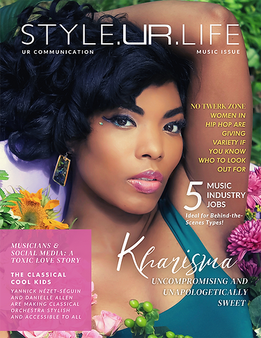STYLE UR LIFE_Music Issue_072021.png