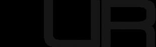 urlifematters site logo copy.png