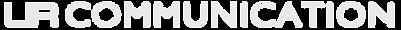 UR_Comm_alt logo_wht.png