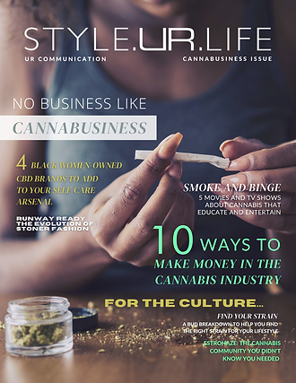 STYLE UR LIFE_Cannabis Issue_4-2021.png