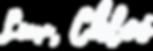 Luv Chloe Logo_playlist_white.png