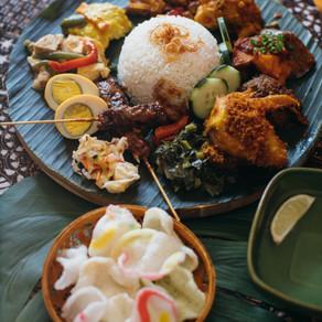 I Luv Food: Hardena Restaurant