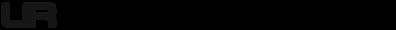 UR_Comm_alt logo.png