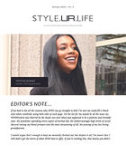 STYLE UR LIFE_Holiday 2020 Issue_F-3.jpg