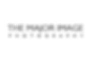 Major Image Faux Logo.png