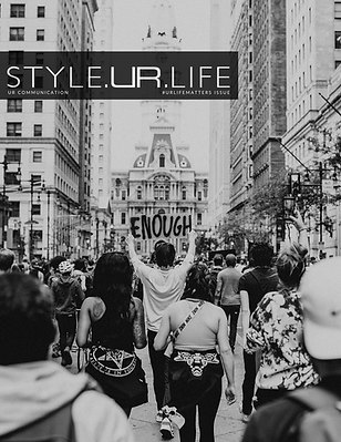 STYLE UR LIFE_Fall 2020 Issue_updated fi