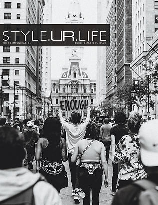 STYLE%20UR%20LIFE_Fall%202020%20Issue_fi