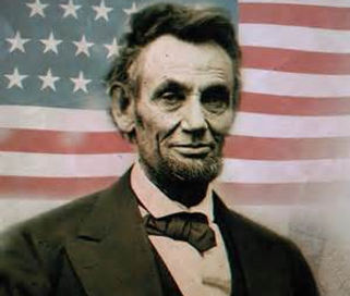 lincoln and flag.jpg