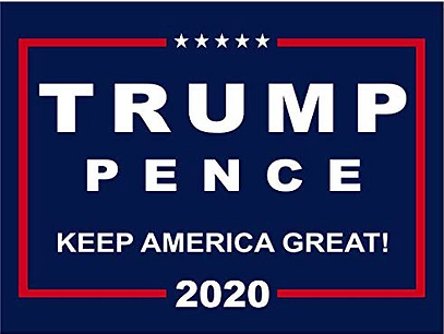 Trump Pence Yard sign 2020.png