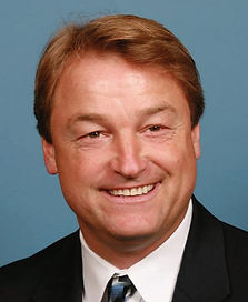 Dean_Heller,_official_110th_Congress_pho