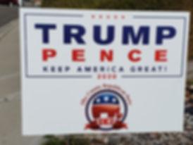 Trump ECRP Sign 20200321_093202.jpg
