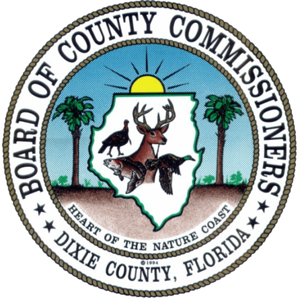 dixie-county-seal.png