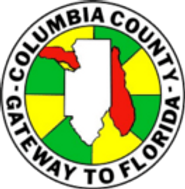 CCBCC color logo small transparent.png