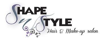 logo shapenstyle balk s.jpg