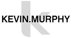 product_kevin_murphy_moorpark_ca_salon.p