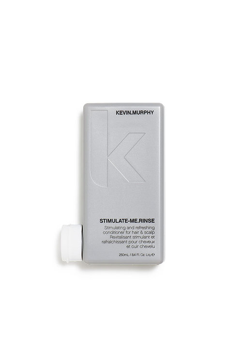 Kevin Murphy Stimulate-Me Rinse
