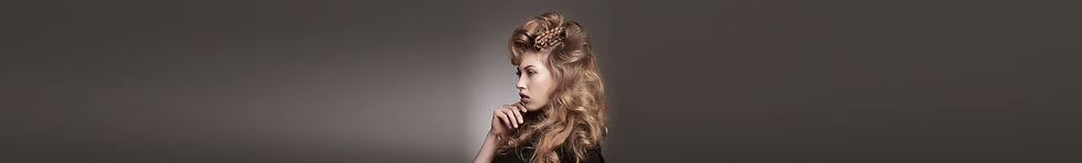 Shape-n-Style-dames-Krullen-85.jpg