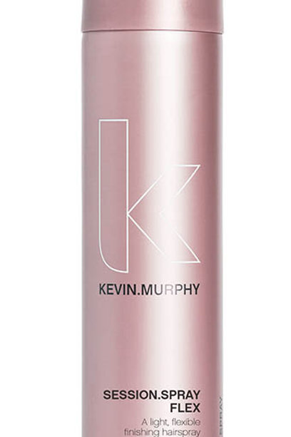 Kevin Murphy Session Spray Flex 100ml