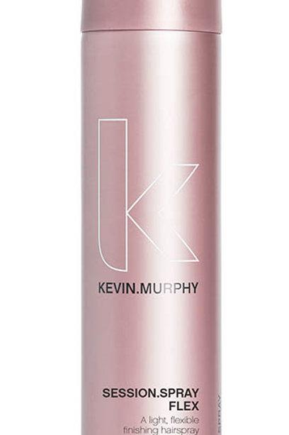 Kevin Murphy Session Spray Flex 400ml