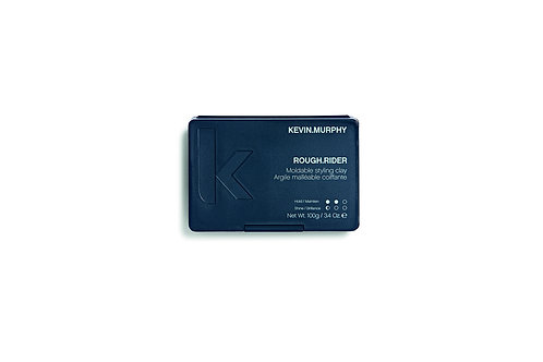 Kevin Murphy Rough Rider 100g