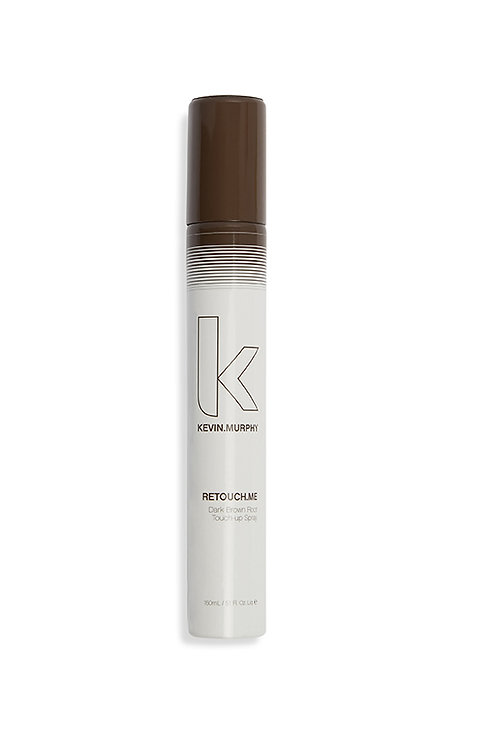 Kevin Murphy Retouch Me Dark Brown