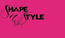 shapnstyle logo  (Klein).jpg