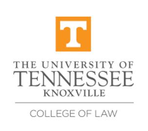utk-law-logo-1.png
