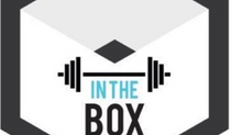 CrossFit is a Lifestyle - Podcast