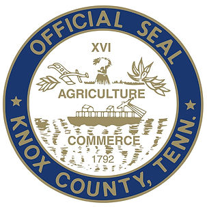 county_seal_small.jpg
