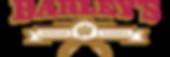 barleys-logo.png