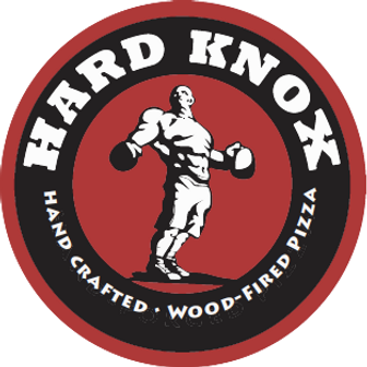 Hard Knox Logo.png