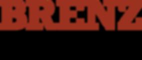 Brenz-stack-logo.png