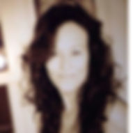 Tracey Avril2.jpg