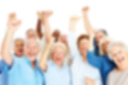 senior-citizens arms raised.jpg