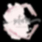 PNG logo-02-02.png