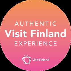 VisitFinland-Authentic_experience_logo-4