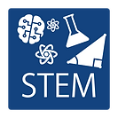 go study-stem.png