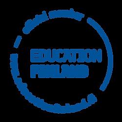 Label_EducationFinland_english@2x-480x48