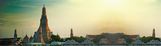 bangkok1.png