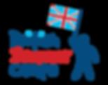 Britih Summer Camps Logo