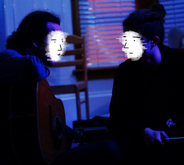Josiah&Ludwig Edit Picture.jpg