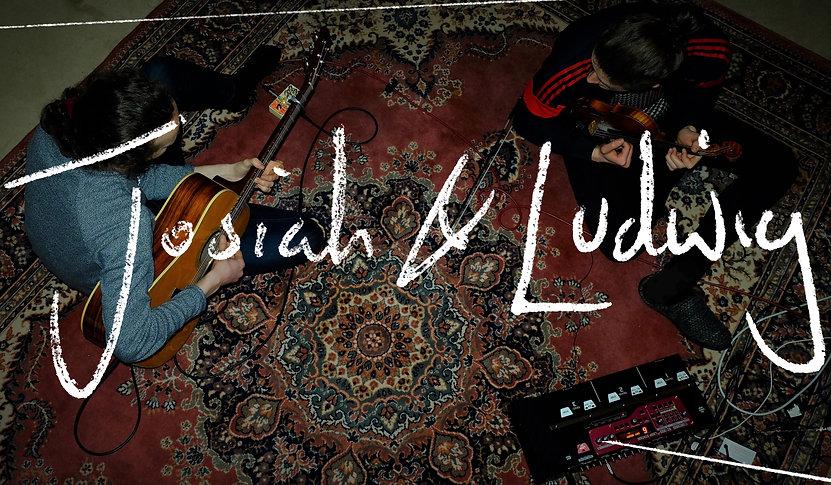Josiah&Ludwig Photo Logo.jpg